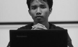 Wah, Mahasiswa Fasilkom UI Magang di Kantor Pusat Twitter