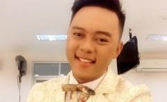 "Danang Pukau Komentator D'Academy Asia Lewat ""Jandaku"""