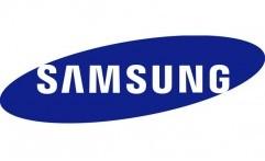 Samsung akan Garap Ponsel Murah Berfitur Premium