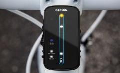 Varia, Radar untuk Pengguna Sepeda