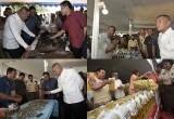 Bazar Rakyat Kementerian Pertahanan