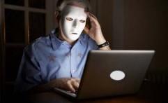 Selandia Baru Sahkan Undang-Undang Cyberbullying