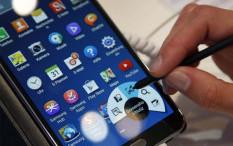 Tuntutan Hukum untuk Samsung dan Oppo karena Bloatware