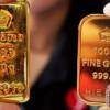 Sempat Meroket, Harga Emas Hari ini Stagnan