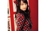 Foto Super Imut Ayana Shahab JKT48