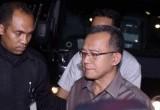 KPK Amankan 5 Tersangka Kasus Suap di PTUN Medan