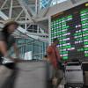 Bandara Ngurah Rai Kembali Ditutup