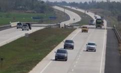 Ratusan Ribu Kendaraan Masuk Jakarta Usai Liburan Panjang Idul Adha