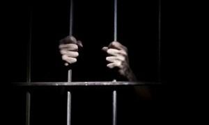 Polres Malang Kejar 17 Tahanan Kabur