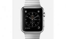 Apple Watch Terima Banyak Komplain