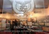 6 Museum di Indonesia
