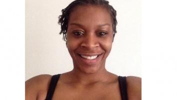 Netizen Dunia Menuntut Keadilan untuk Sandra Bland
