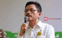 Gerindra Dan PKS Tolak Revisi UU KPK Jadi Usulan DPR