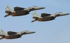 Arab Saudi Umumkan 5 Hari Gencatan Senjata Kemanusiaan di Yaman