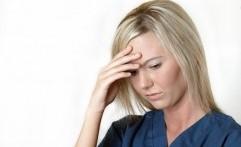 3 Cara Ampuh Hilangkan Stres