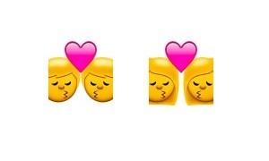 Rusia akan Blokir Facebook karena Emoji Gay