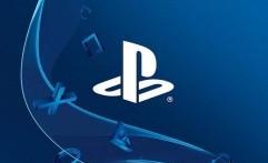 PlayStation Bagikan Game Gratis