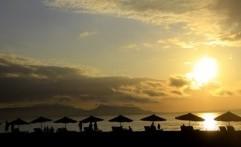 Nikmati Pesona Alam Menakjubkan Pantai Boom Banyuwangi