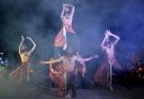 Ragam Festival Budaya di Nusantara