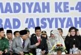 Pembukaan Muktamar Muhammadiyah
