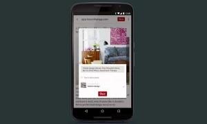 Google Chrome Kini dapat Halau Video Nakal