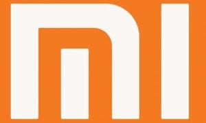 Xiaomi Terlibat Pengembangan Prosesor Berbasis ARM