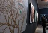 Pameran Lukisan Nusantara