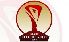 Lagi, Piala Kemerdekaan 2015 Bermasalah