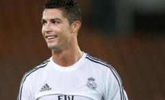 Gaet Ronaldo, Man United Siapkan Gaji Selangit