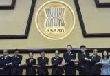 HUT ASEAN ke-48