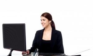 Wanita Karier Menginspirasi Banyak Orang, Ini Alasannya!