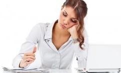 Tips Bagi Pekerja Malam Agar Tetap Produktif