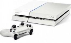 Sony Konfirmasi Aplikasi Resmi PS4 untuk Windows dan Mac