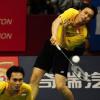 Dimulai Besok, Ini Jadwal Wakil Indonesia di Malaysia Masters 2020