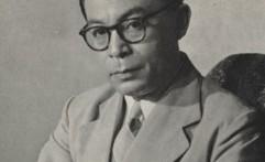 70 Tahun Indonesia Merdeka, Cita-Cita Mohammad Hatta Belum Tercapai