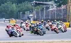 Malaysia Siap Rayakan 25 Tahun MotoGP