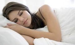 Dampak Jika Waktu Tidur Tak Teratur