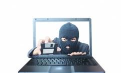 Polisi Cari WNI Penyewa Tempat Sindikat Penipuan Siber Asal Tiongkok