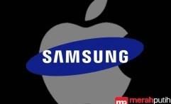 Samsung Permalukan iPhone 6 dengan Iklan