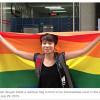 Tiongkok Blokir Siaran Daring Drama Bertema Gay