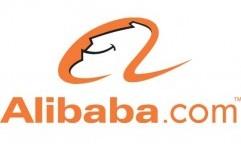 Alibaba Akuisisi Lazada Senilai US1 Miliar