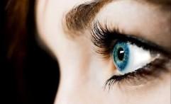 5 Makanan untuk Menjaga Kesehatan Mata