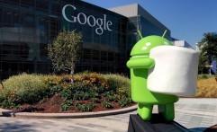 Hanya 1% Pengguna yang Bisa Nikmati Android Marsmallow