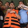 Kasus Suap Gatot Pujo, KPK Panggil 5 Pejabat Sumut