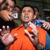 Terkait Kasus Gatot Pujo, KPK Panggil Sekda Sumut