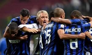 "Mancini Sebut Keputusan""Bercerai"" dengan Inter Kesepakatan Kedua Belah Pihak"