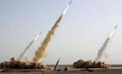 Pasukan Yaman Bombardir Arab Saudi dengan Rudal Scud