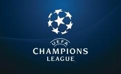 Manchester United Gagal ke Babak 16 Besar Liga Champions