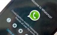 "WhatsApp Kini Bisa ""Colek"" Teman"
