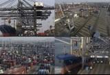 Pemangkasan Aturan Ekspor-Impor